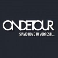 OnDetour