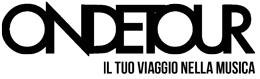 OnDetour logo